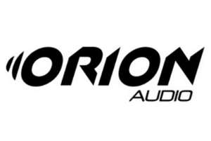 Orion Audio